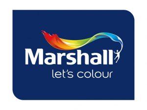 Marshall Silikonlu Silinebilir İç Cephe Duvar Boyası Fiyatları