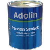 Adolin Yağlı Boya Fiyatları İstanbul