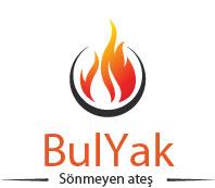 Bulyak Soba Market